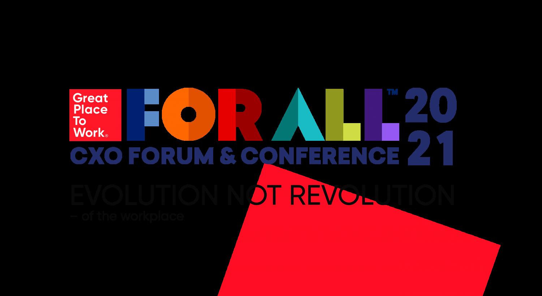 Conferences Header 5
